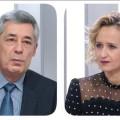 Henri Guaino parle des Primaires et des deux finalistes – Les 4 Vérités (24 novembre 2016)