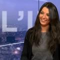 «Le régime bancaire gouverne la France3″ – Entretien avec Eloïse Benhammou (TV Libertés, 14 novembre 2016)