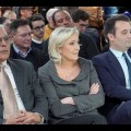 Pour le retour de la République dans nos banlieues – Discours de Marine Le Pen (15 novembre 2016)