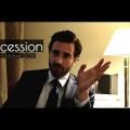 Sécession : entretien avec Julien Rochedy (octobre 2016)
