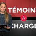 Témoins à charge : Les Français, Oubliés de Calais – Un document de TV Libertés (29 novembre 2016)