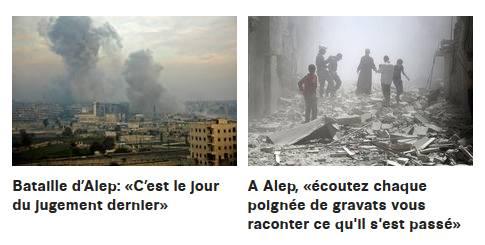 Alep 02b
