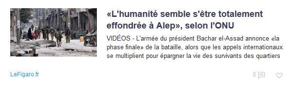 Alep 04