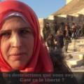 « Alep n'est pas tombée, elle est libérée ! » – Un reportage de Charlotte d'Ornellas (24 décembre 2016)