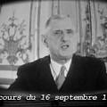 «Guerre d'Algérie : les oublis de l'Histoire !» – Emission spéciale de TV Libertés (05 décembre 2016)