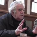 La Russie contre l'Occident ? Une conférence de Gérard Conio (Cercle Politeia, 12 novembre 2016)