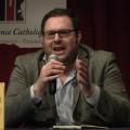 «Le multiculturalisme comme religion politique» – Une conférence de Mathieu Bock-Côté (04 décembre 2016)