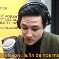 Sarkozy, Juppé, Hollande… la fin d'un cycle ? entrevue avec Patrick Buisson (Radio Sputnik – 05 décembre 2016)