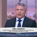 Terrorisme islamique guerre de Syrie, désinformation : entrevue avec Eric Denécé (21 décembre 2016)