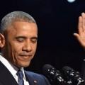 Quand Obama rime avec Attila..