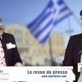 A ne pas manquer : une fantastique revue de presse de Pierre Jovanovic, avec Pierre-Yves Rougeyron (janvier 2017)