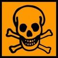 Pesticides, du poison dans vos vies ? Oxygène N° 7 (TV Libertés, 20 janvier 2017)