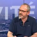 Tout ce que Patrick Buisson n'avait pas encore dit – Entretien avec François Bousquet (TV Libertés, 26 janvier 2017)