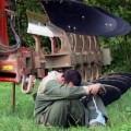 Le désespoir et le suicide des agriculteurs