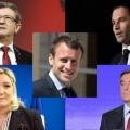 L'etat profond joue son va-tout sur Macron