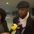 Michael Luhaka et Théo au coeur d'un détournement de fonds publics de plus de 600 000 euros