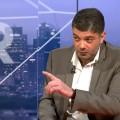 «Les élites françaises baignent dans l'atlantisme !» – Un entretien avec Yannick Jaffré (TV Libertés – 06 février 2017)