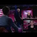 Marion Maréchal-Le Pen invitée du Grand Jury RTL-Le Figaro-LCI (12 février 2017)