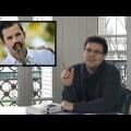 Pierre-Yves Rougeyron- le grand entretien de février 2017
