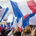 2017, année du grand retour de la France