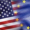 Depuis son origine, l'Union Européenne a toujours été une création puis une créature des USA