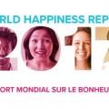 Le bonheur n'est pas dans l'UE