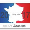 Les législatives 2017