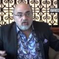 Donald Trump, crise économique, censure médiatique : une entrevue avec Pierre Jovanovic (BreizhInfo, 13 février 2017)