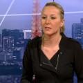 Entretien avec Marion Maréchal Le Pen – Un zoom de TV Libertés (24 mars 2017)