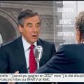François Fillon, l'exemplarité, la mise en examen et l'élection présidentielle… petits rappels en vidéo !