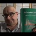 Michel Drac analyse le livre «La huuitième plaie» de Stratediplo (28 février 2017)