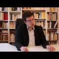 Pierre Yves Rougeyron : Curée de campagne – 1er épisode (18 mars 2017)