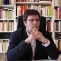Pierre-Yves Rougeyron : Curée de campagne – 2ème épisode (24 mars 2017)