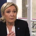 UE, souveraineté, présidentielles 2017 : formidable rencontre entre Marine Le Pen et Nigel Farage ! (16 mars 2017)
