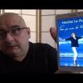 Michel Drac analyse «A contre-flots» et «Pour que vive la France» de Marine Le Pen (16 avril 2017)