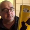 Michel Drac analyse le livre «Le Califat, histoire politique de l'islam» de Nabil Mouline (07 avril 2017)