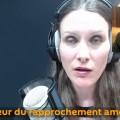 Rougeyron sur Radio Sputnik : «pourquoi certaines élites ont-elles peur du rapprochement américano-russe?» (05 avril 2017)