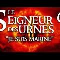 Le Seigneur des Urnes : L'âge des moutons (07 mai 2017) + épisodes précédents