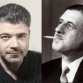 De Gaulle par Jaffré