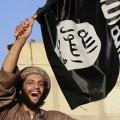 Le djihadisme, nouvelle terre d'étude pour la psychiatrie