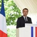Macron et la repentance honteuse du Vel d'hiv, le 16  juillet 2017