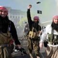 Grâce à Macron et Castaner, les djihadistes français bientôt de retour de Syrie 2