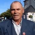 Stéphane Poussier