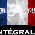 Sévèrement Français ! L'intégral – Un entretien historique, politique, philosophique avec Yannick Jaffré (mai 2016)