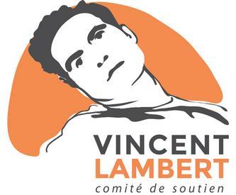 Comitedesoutien-VincentLambert