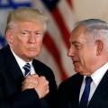 L'axe américano-sioniste
