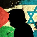 Israël–Gaza, une analyse de Pierre Conesa (TV Libertés – 19 mai 2018)