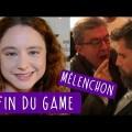 «Comment Mélenchon a mis fin à sa carrière» – Une analyse de Tatiana Ventôse (18 octobre 2018)