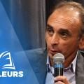Remarquable entretien d'Eric Zemmour avec les Eveilleurs, à l'occasion de la sortie de Destin français (25 septembre 2018)