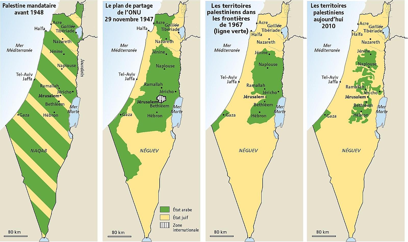http://www.laplumeagratter.fr/wp-content/uploads/2012/12/carte-de-la-palestine-en-2010.jpg